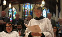 2014_Ordination_Gallery12