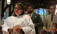 2014_Ordination_Gallery11