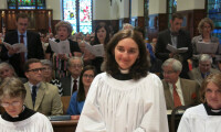 2014_Ordination_Gallery13