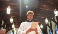 2014_Ordination_Gallery10