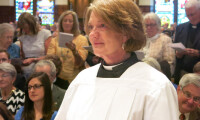 2014_Ordination_Gallery14
