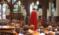 2014_Ordination_Gallery16