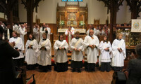 2014_Ordination_Gallery28