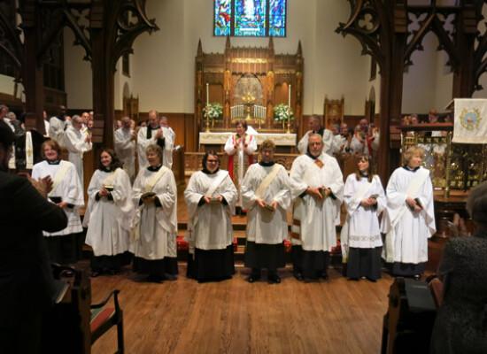 2014_Ordination_Gallery28