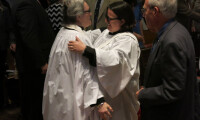 2014_Ordination_Gallery29