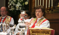 2014_Ordination_Gallery30