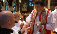 2014_Ordination_Gallery31