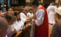 2014_Ordination_Gallery32