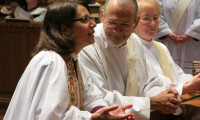 2014_Ordination_Gallery33