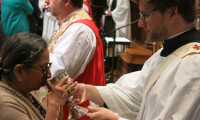 2014_Ordination_Gallery34