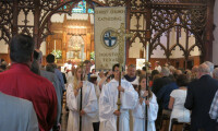 2014_Ordination_Gallery35