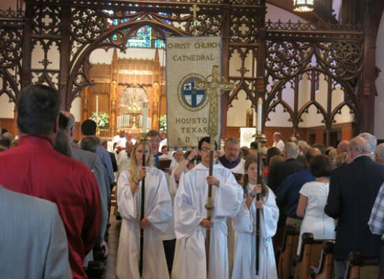 2014_Ordination_Gallery35