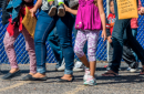 The Rev. Tom Day: Immigrant Children Present Opportunity, Not Crisis