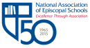 National Association  of Episcopal Schools Governing Board elects two new board members