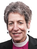 Episcopal Church Presiding Bishop calls for prayer for Iraq Sunday, August 17