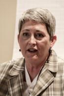 Christian Educator, Janie Stevens, Dies at 67