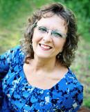 Lisa Martin Installed as Diocesan ECW President