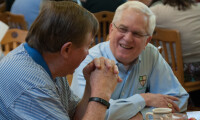 Clergy Conf 12