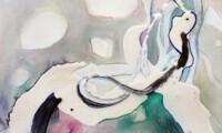Meredith Barineau Gallery (5)