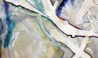 Meredith Barineau Gallery (7)