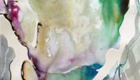 Meredith Barineau EDOT Gallery