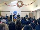Church Leaders Target Crime in North Pasadena