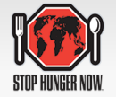 Good Shepherd, Austin, Partners With Stop Hunger Now for Meal Packing Event