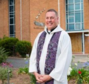 South Australia's first Aboriginal Anglican Bishop to Focus on Reconciliation