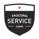 Episcopal Service Corps Endorses Movement for National Service