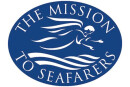 Anglican Missions Calls for Recognition of Seafarers in Migrant Rescue