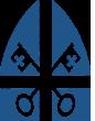 St. Peter's, Brenham Celebrates 50 Years, 150 Ministry