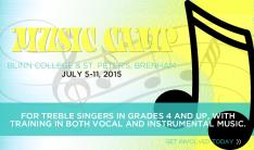 Banner_musiccamp15