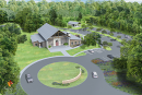 Christ Church's Epiphany Campus To Open in South Tyler