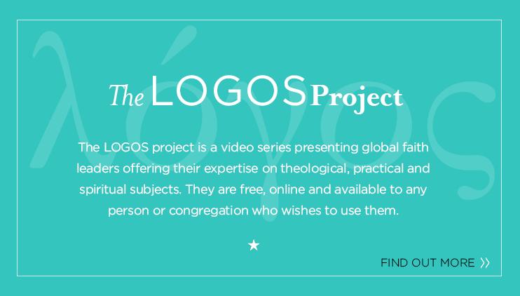 Banner_logos15