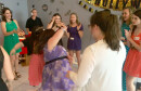 Youth Throw Extraordinary Prom for Special Needs Neighbors