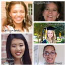 2017 Scholarships for Women Deadline March 31