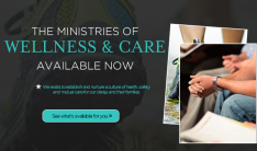 Banner_wellness&care