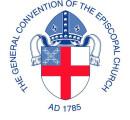 Está disponible el resumen de las acciones de la Convención General 2015