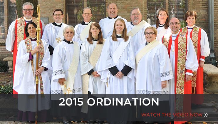 Banner_ordination