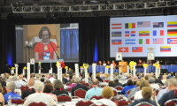 2015 General Convention  (1)