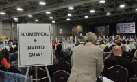 2015 General Convention  (2)