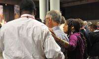 2015 General Convention  (8)