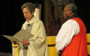 President Barack Obama sends congratulations to Presiding Bishop-elect Michael Curry