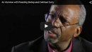 Presiding Bishop Michael Curry on the Actions at the Anglican Primates Meeting
