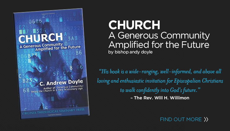 Banner_Church--A-Generous-Community-Amplified-for-the-Future