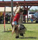Mission Trip Benefits Lakota and Team Members