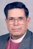 Fallece Onell A. Soto, quien fuera Obispo de Venezuela