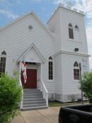 Interfaith Community To Host Galveston Blood Drive