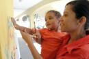VIDAS responde a necesidades en Puerto Rico
