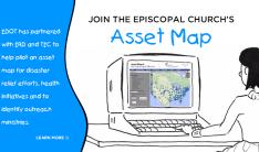 Banner_assetmapping